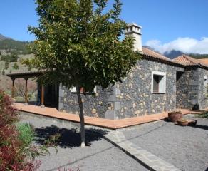 Landhaus 1478 La Palma