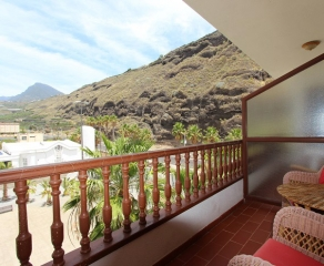 Apartamento 1519 La Palma