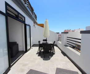 Apartment 1538 La Palma