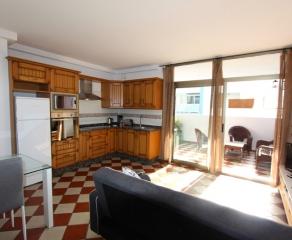 Apartamento 1546 La Palma