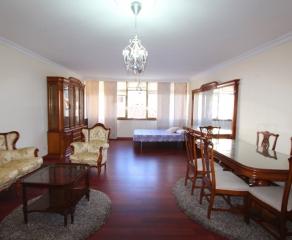 Apartamento 1550 La Palma