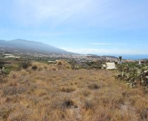 Construible Turístico 1979 La Palma