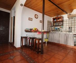 Stadthaus 2311 La Palma