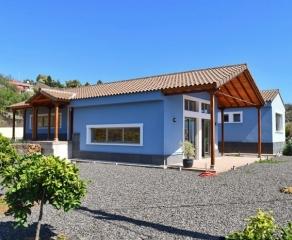 Landhaus 2403 La Palma