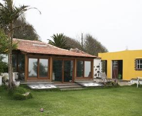 Landhaus 2413 La Palma
