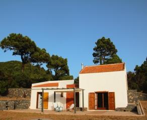 Landhaus 2420 La Palma