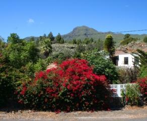 Landhaus 2423 La Palma