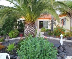 Landhaus 2433 La Palma
