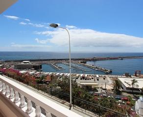 Apartment 2435 La Palma