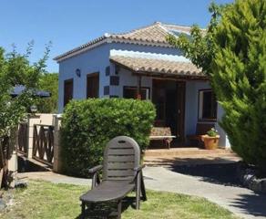 Landhaus 2451 La Palma