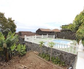 Landhaus 2456 La Palma