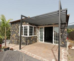 Landhaus 2476 La Palma