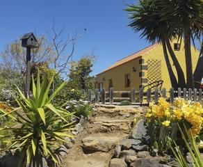 Landhaus 2480 La Palma
