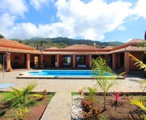 Casa 2483 La Palma