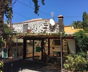 Landhaus 2485 La Palma