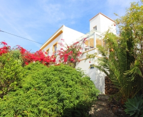 Country house 3400 La Palma