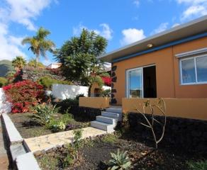 Bungalow 3401 La Palma