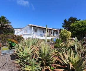 Landhaus 3413 La Palma