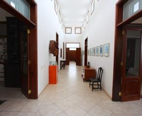 Country house 3420 La Palma