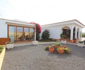 Landhaus 3435 La Palma