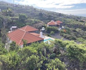 Landhaus 3448 La Palma