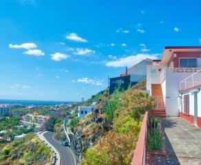 Бунгало 3451 La Palma