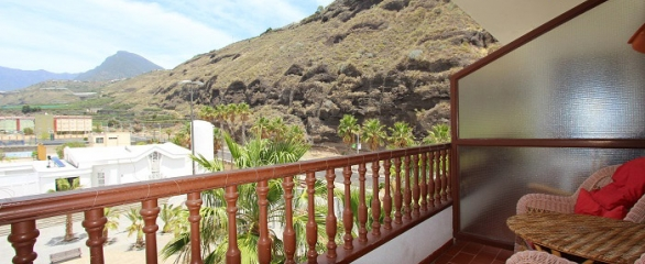 Apartment 1519 La Palma