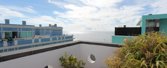 Apartment 1532 La Palma