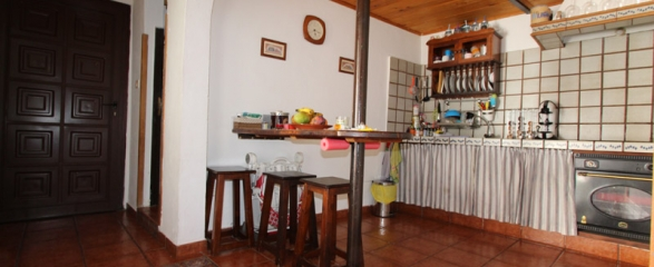 Townhouse 2311 La Palma