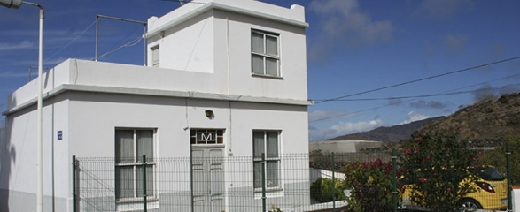 Landhaus 2426 La Palma