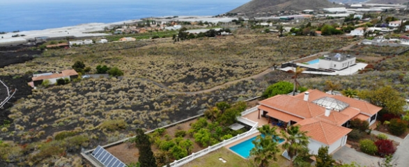 Country house 2436 La Palma