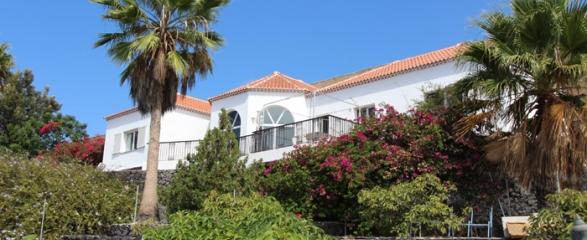 Landhaus 2484 La Palma