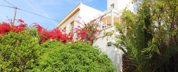 Casa 3400 La Palma