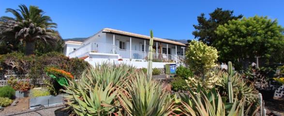 Country house 3413 La Palma