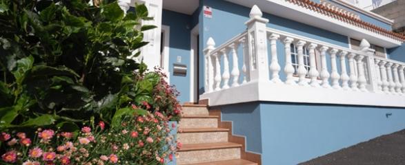 Casa urbana 3417 La Palma