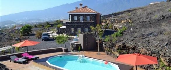 Casa 3424 La Palma