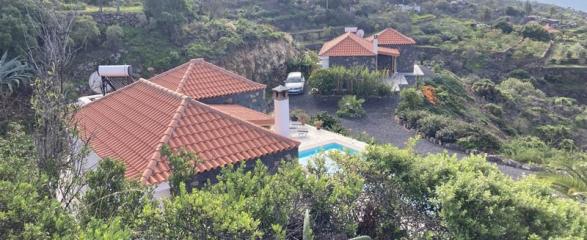 Casa 3448 La Palma