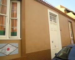 Casa urbana 1244
