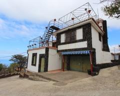 Casa 1265