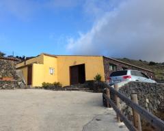 Casa 1357