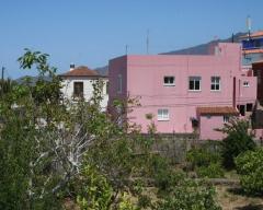 Casa urbana 1376