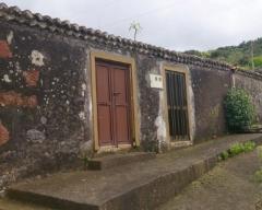 Casa 1383