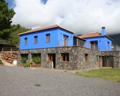 Casa 1493