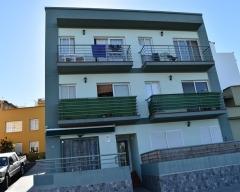 Apartment 1509