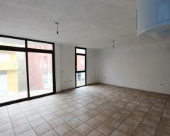 Apartment 1526