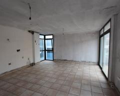 Apartment 1527
