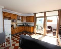 Apartment 1546