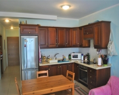 Apartment 1557