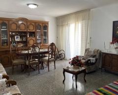 apartmán 1559