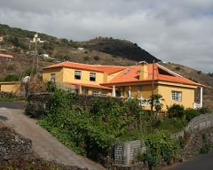 Casa 2422